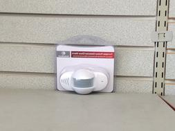 Portable Alarm System With PIR Motion Sensor With 90dB Alarm