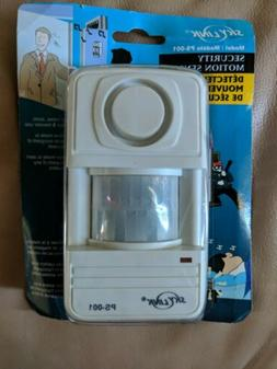 Skylink PS-001 Security Motion Sensor