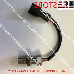 Revolution Speed Sensor VAMC849577 MC849577 for Kobelco SK20