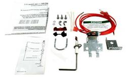 Rheem Ruud 62-24044-71 Upgraded Flame Sensor Kit by Rheem /