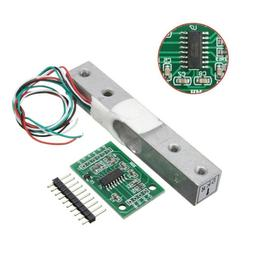 Scale Adapter Electronic Components Weighing Sensor Module H