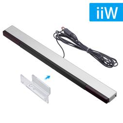 Aibocn Remote Motion Sensor Bar Infrared Ray Inductor for Ni