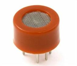 sensor for alcohol mq3 semiconductor new ic