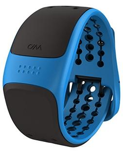 Mio VELO Cycling Continuous Heart Rate Band