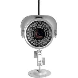 HD WiFi Camera, Outdoor Computers, Electronics, Office Suppl