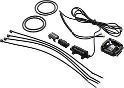 Sigma Wired Speed Sensor Kit w/Cable - for computer models u