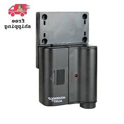 Wireless Garage Door Sensor Motion Alarm Security Driveway H