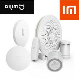 Xiaomi Smart Home Security System Kit Gateway Door / Window