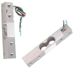 YZC-133 Mini Scale Electronic Load Cell Weighing Sensor 1/2/